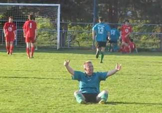 Lavovska borba: Kutjevčani iz bunkera pobijedili Hajduk