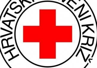 Crveni križ Požega poziva sve da dođu darivati krv