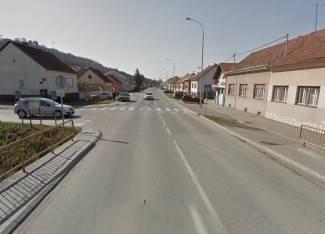 Biciklistica (13) lakše ozlijeđena u sudaru s Opelom