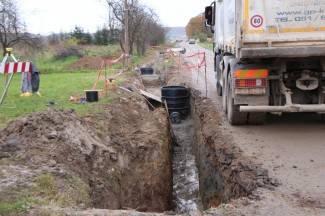 Općina Kaptol i ove godine sufinancira priključak na sustav odvodnje