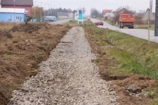 Gradi se nogostup prema Kamenjači, ŽUC ulaže 1,3 milijuna kuna