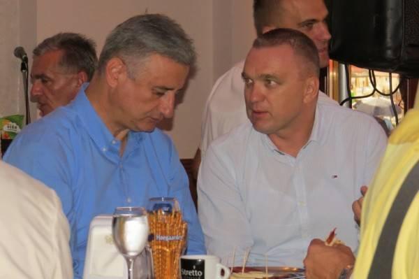 Image result for tomislav karamarko