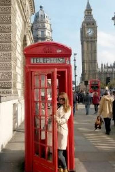 profesionalni agenti za upoznavanje iz Londona denmark datiranje običaja