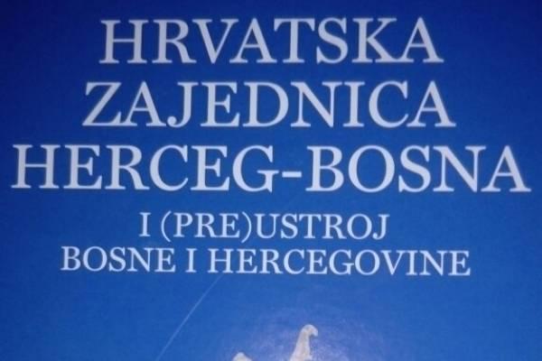 Slikovni rezultat za utemeljitelji herceg bosne